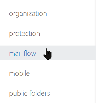 select_mail_flow.png